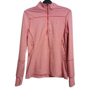 Puma Sweater Size Medium
